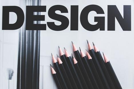 Design Café einrichtung