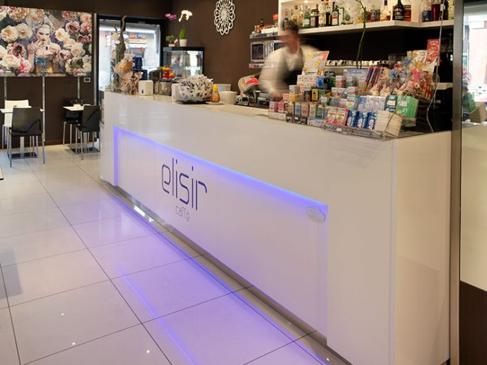 Bar Elisir