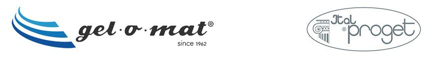 Logo Startseite Eisvitrinen